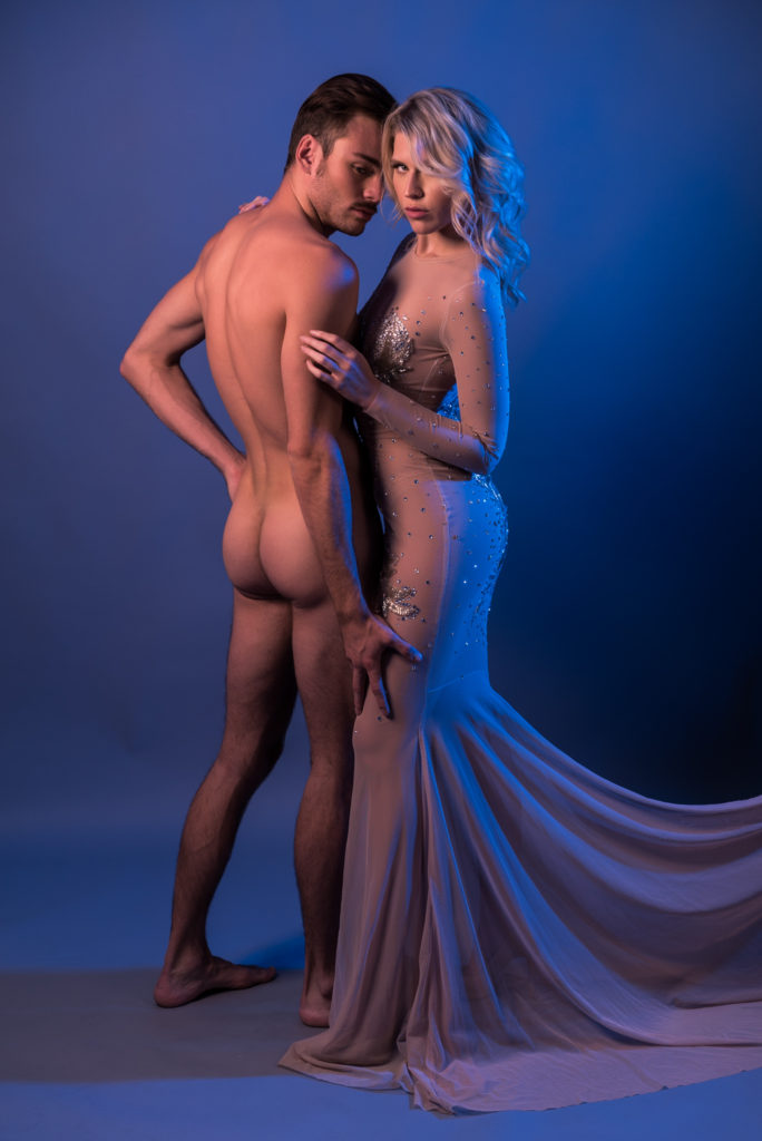 Male_Model_Nude_Photography_With_Female
