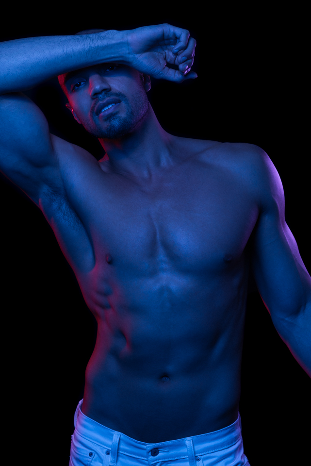 devon-norris-color-gels-blog-1