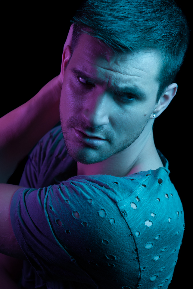 jake-houston-color-gels-blog-2