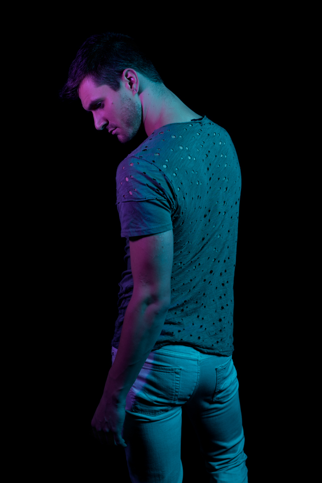 jake-houston-color-gels-blog-4