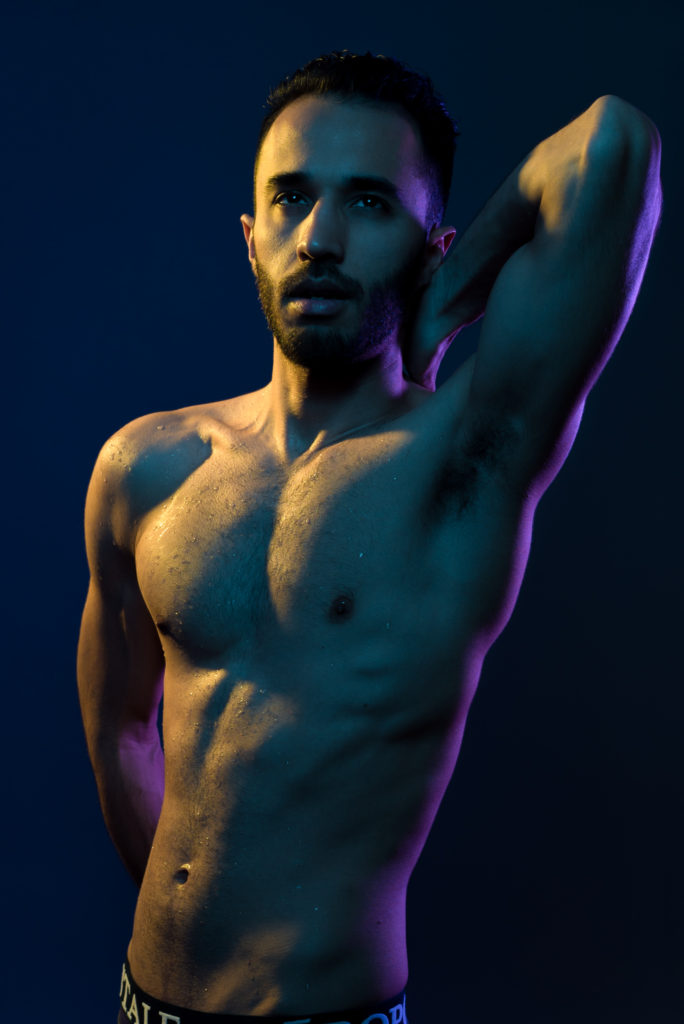 male_model_color_gel_photography-2